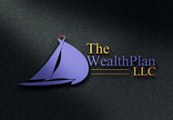 The WealthPlan LLC Logo - Entry #375