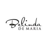 Belinda De Maria Logo - Entry #123