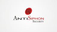 Security Company Logo - Entry #90