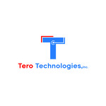 Tero Technologies, Inc. Logo - Entry #249