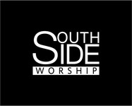 Southside Worship Logo - Entry #303