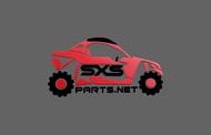 SXSparts.net Logo - Entry #145