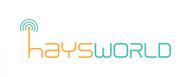 Logo needed for web development company - Entry #133