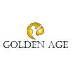 Golden Age Logo - Entry #30