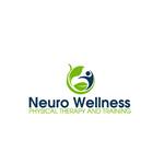 Neuro Wellness Logo - Entry #599