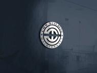 CMW Building Maintenance Logo - Entry #114