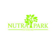 Nutra-Pack Systems Logo - Entry #422