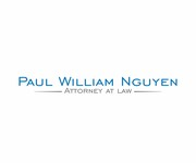 Paul William Nguyen, Attorney at Law Logo - Entry #30