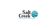 Salt Creek Logo - Entry #146