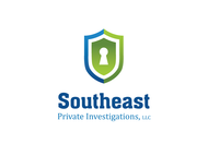 Southeast Private Investigations, LLC. Logo - Entry #58