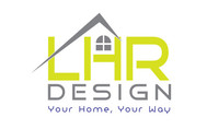 LHR Design Logo - Entry #67