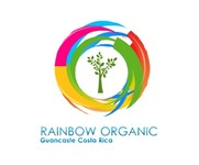 Rainbow Organic in Costa Rica looking for logo  - Entry #20