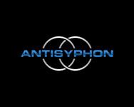 Antisyphon Logo - Entry #447